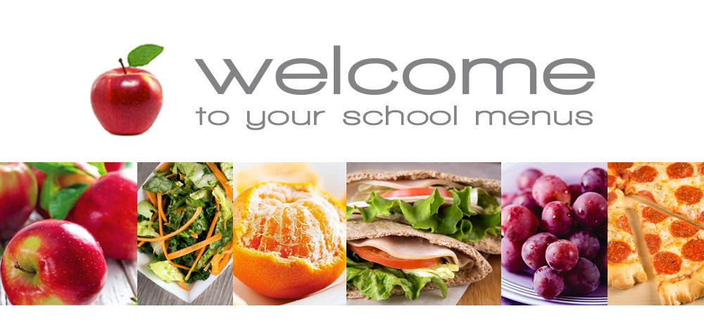 Pendergast Elementary School District | Official Lunch Menus ...